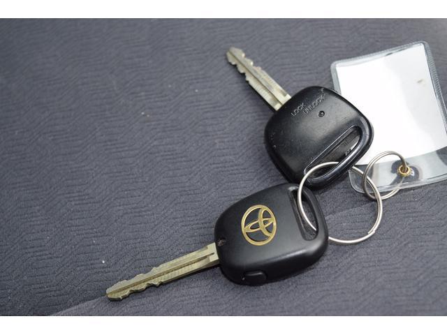 「トヨタ」「カローラフィールダー」「ステーションワゴン」「秋田県」の中古車34