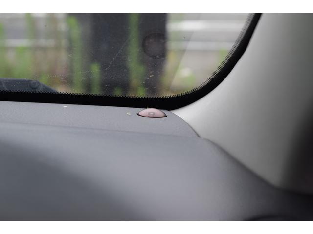 「トヨタ」「カローラフィールダー」「ステーションワゴン」「秋田県」の中古車35