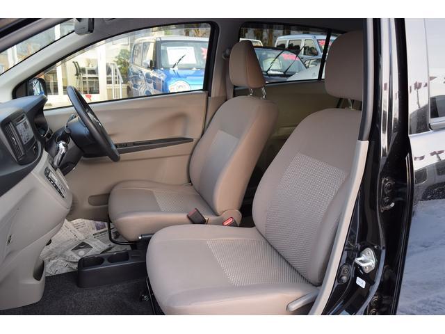 Gf 4WD CVT車フォグランプメッキパーツ付(13枚目)