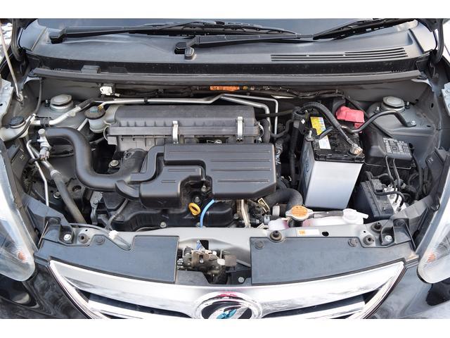 Gf 4WD CVT車フォグランプメッキパーツ付(17枚目)