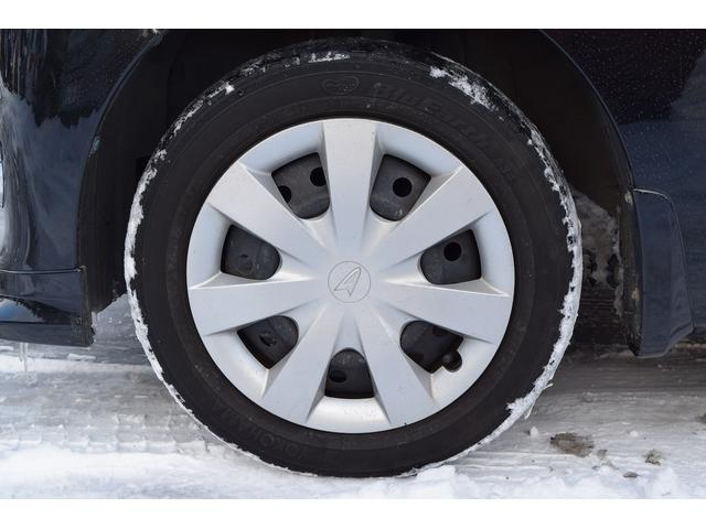 当車輛をご成約のお客様に夏・冬タイヤサービス致します。