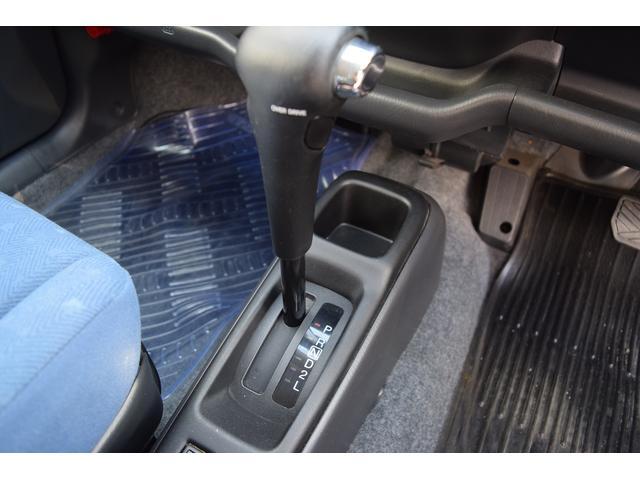 「スズキ」「Kei」「コンパクトカー」「秋田県」の中古車11