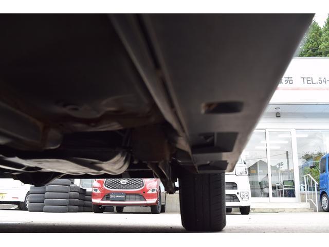 「ダイハツ」「タント」「コンパクトカー」「秋田県」の中古車58