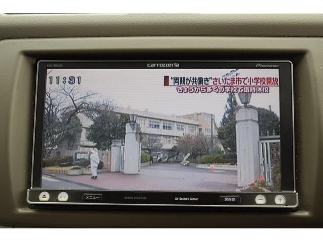「スズキ」「アルト」「軽自動車」「秋田県」の中古車23