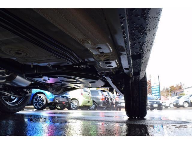 「スズキ」「ハスラー」「コンパクトカー」「秋田県」の中古車68