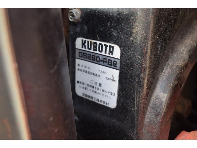 「トヨタ」「トヨエース」「トラック」「秋田県」の中古車27