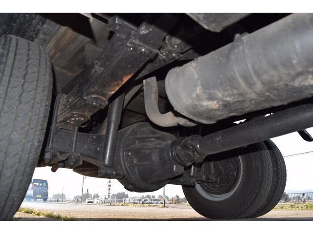 「トヨタ」「トヨエース」「トラック」「秋田県」の中古車43
