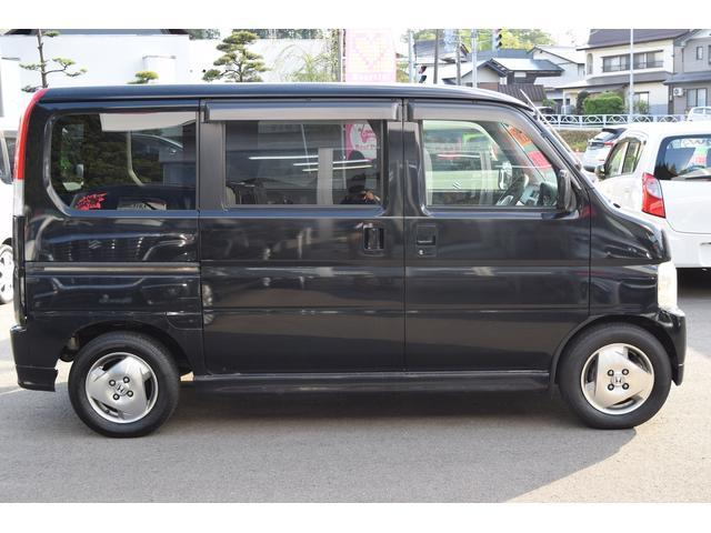 「ホンダ」「バモス」「コンパクトカー」「秋田県」の中古車4