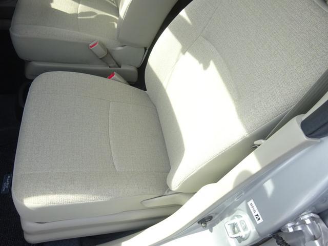 X 4WD オートマ ナビ ABS エアバック キーレス(8枚目)