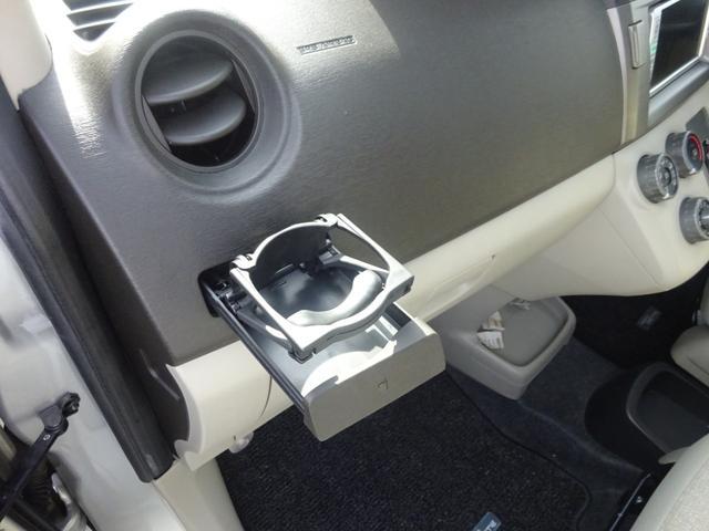 X 4WD オートマ ナビ ABS エアバック キーレス(11枚目)