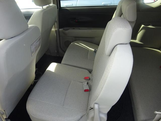 X 4WD オートマ ナビ ABS エアバック キーレス(12枚目)