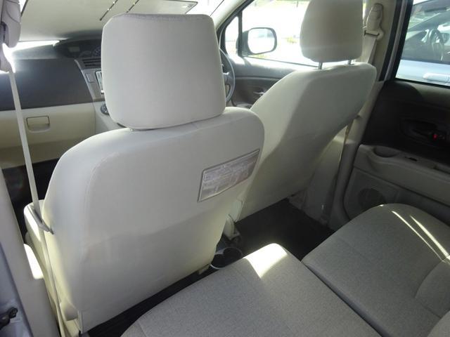 X 4WD オートマ ナビ ABS エアバック キーレス(13枚目)