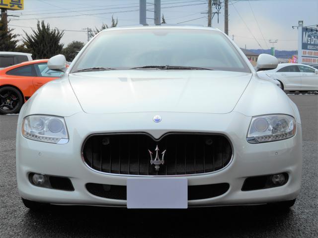 S 可変マフラー 茶革 フルタップ車高調 GTS用20インチ(3枚目)