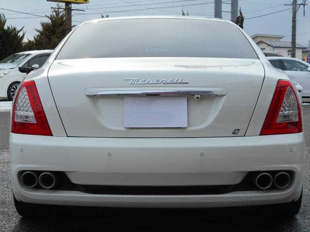 S 可変マフラー 茶革 フルタップ車高調 GTS用20インチ(9枚目)