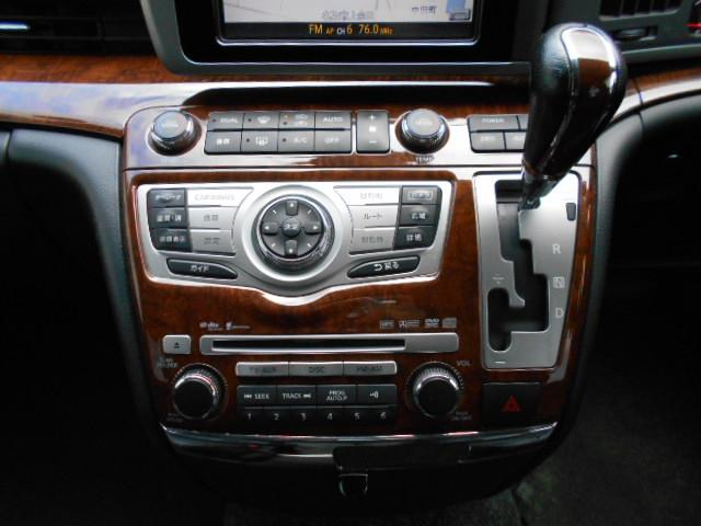 350ハイウェイSブラックレザーナビED-V 4WD(16枚目)