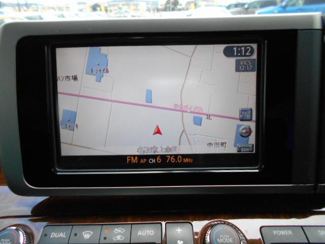 350ハイウェイSブラックレザーナビED-V 4WD(17枚目)