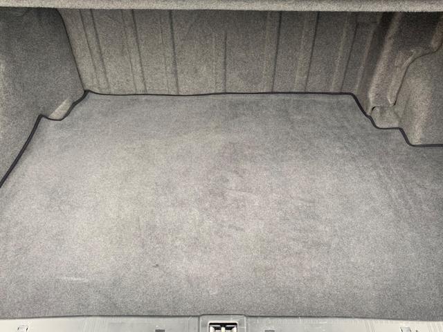 「メルセデスベンツ」「Sクラス」「セダン」「宮城県」の中古車21