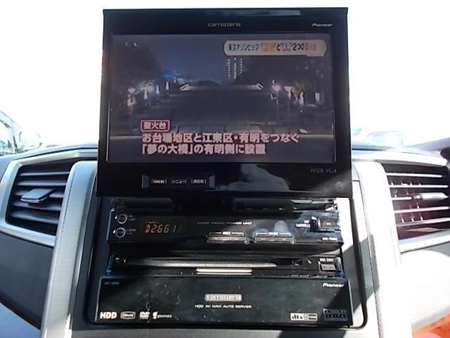 240S リミテッド(5枚目)