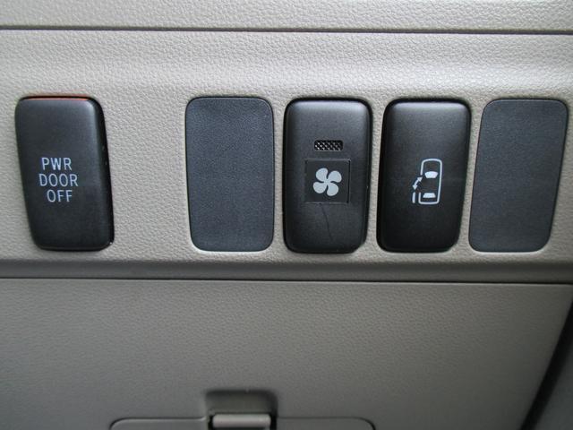 RS リミテッド 4WD(7枚目)