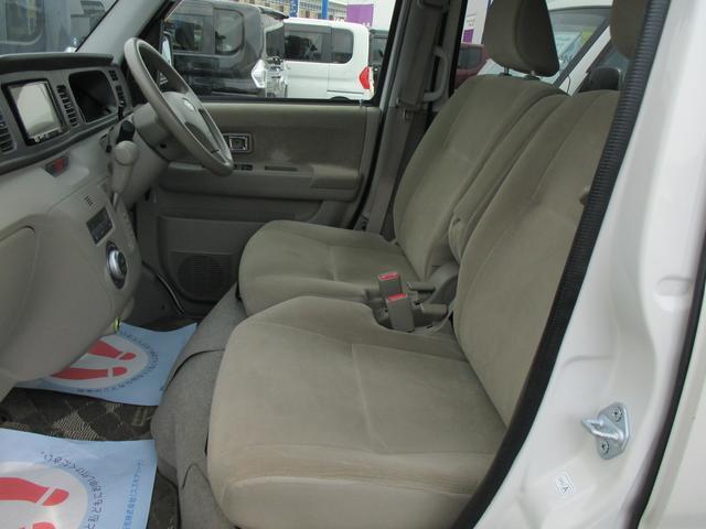 RS リミテッド 4WD(11枚目)