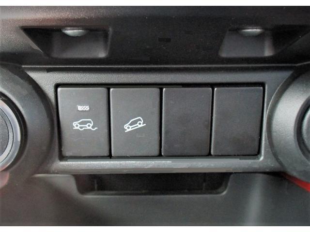 「スズキ」「イグニス」「SUV・クロカン」「岩手県」の中古車6