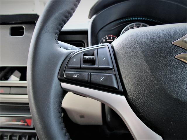 「スズキ」「イグニス」「SUV・クロカン」「岩手県」の中古車8