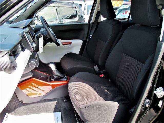 「スズキ」「イグニス」「SUV・クロカン」「岩手県」の中古車14