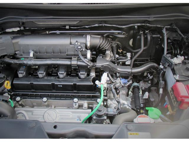 「スズキ」「イグニス」「SUV・クロカン」「岩手県」の中古車15