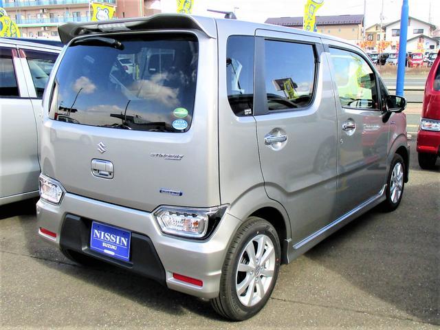こちらのお車は保証付での販売になります。安心してご購入ください。詳しい保証の内容につきましてはスタッフまでお問い合わせください。