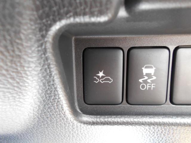 ハイウェイスターX ナビ 衝突被害軽減ブレーキ 保証付販売車(10枚目)