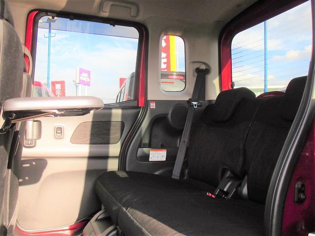 ハイウェイスターX ナビ 衝突被害軽減ブレーキ 保証付販売車(21枚目)