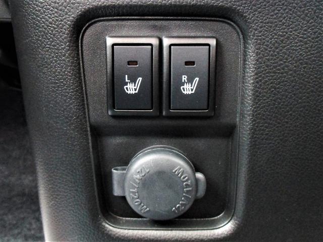 HYBRID FX 純正CD 横滑り防止機能 保証付販売車(9枚目)