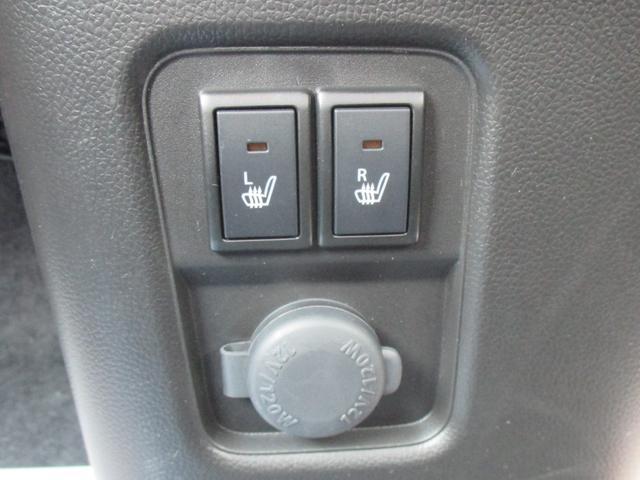 ハイブリッドFX 4WD アイドリングストップ 保証付販売車(8枚目)
