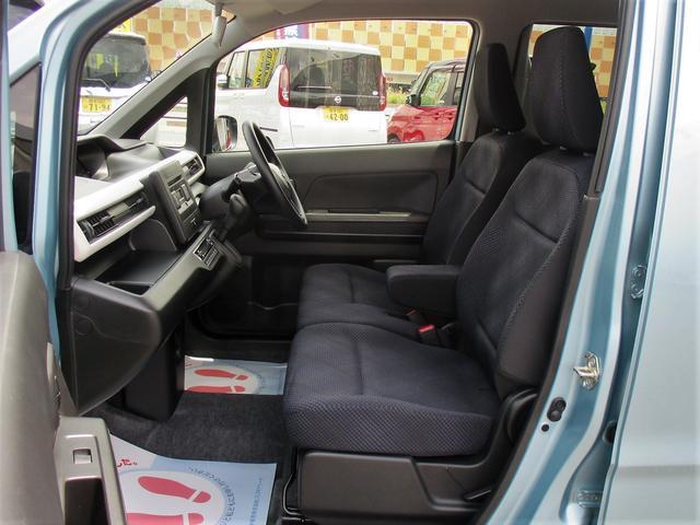 ハイブリッドFX 4WD アイドリングストップ 保証付販売車(15枚目)