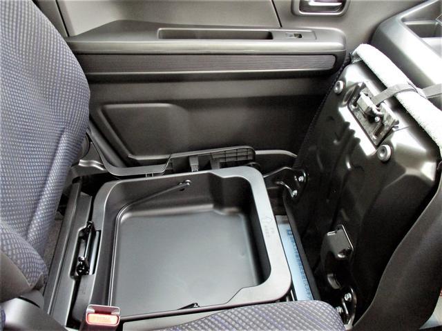ハイブリッドFX 4WD アイドリングストップ 保証付販売車(16枚目)