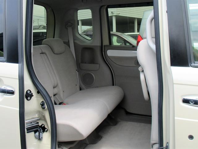 G ターボ SSパッケージ ナビ 両側パワスラ 保証付販売車(25枚目)