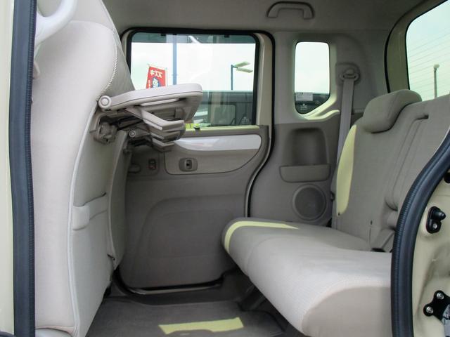 G ターボ SSパッケージ ナビ 両側パワスラ 保証付販売車(28枚目)
