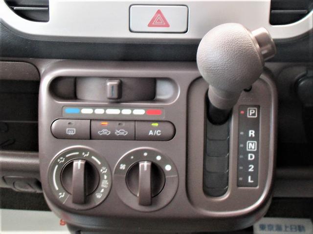 Wit GS スマートキー エアコン CD 保証付販売車(6枚目)