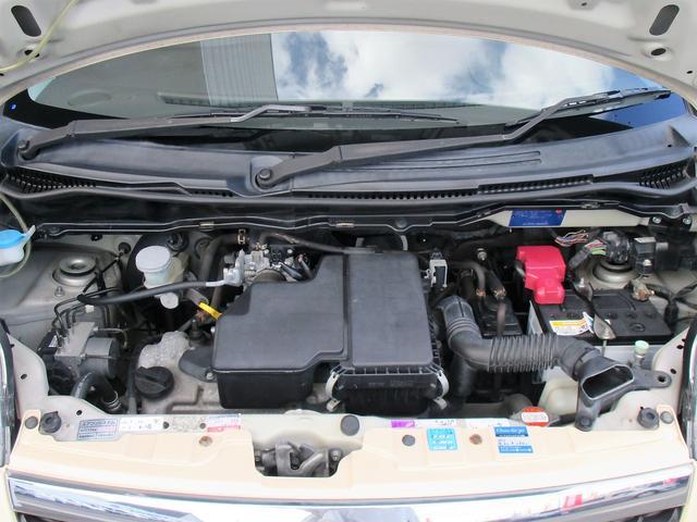 Wit GS スマートキー エアコン CD 保証付販売車(21枚目)