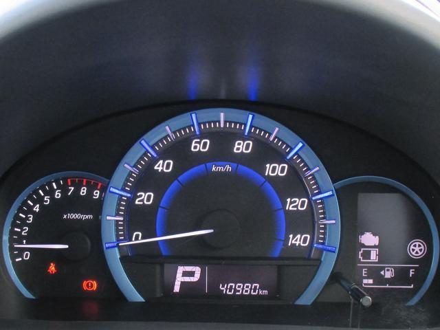 FZ 4WD プッシュスタート 社外ナビ 保証付販売車(4枚目)