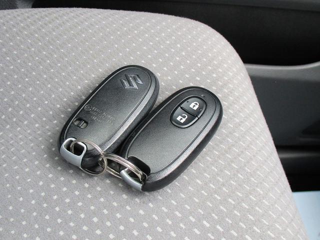 FZ 4WD プッシュスタート 社外ナビ 保証付販売車(7枚目)