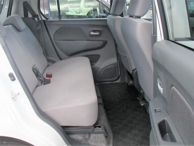 FZ 4WD プッシュスタート 社外ナビ 保証付販売車(10枚目)