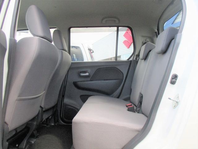 FZ 4WD プッシュスタート 社外ナビ 保証付販売車(14枚目)