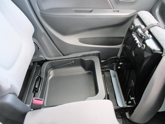 FZ 4WD プッシュスタート 社外ナビ 保証付販売車(22枚目)