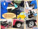 Wit GS スマートキー エアコン CD 保証付販売車(20枚目)