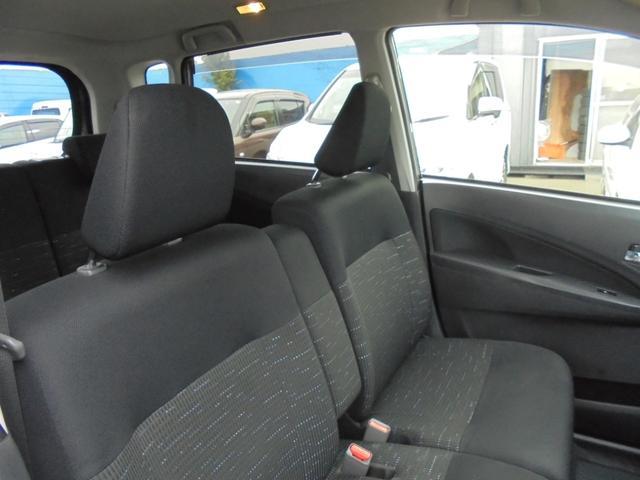 カスタム RS SA ターボ プッシュスタート スマートキー  スマートアシスト HID フォグ オートエアコン モモハンドル エアロ(10枚目)