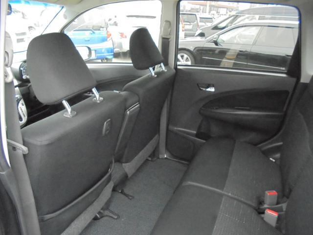 カスタム RS SA ターボ プッシュスタート スマートキー  スマートアシスト HID フォグ オートエアコン モモハンドル エアロ(14枚目)