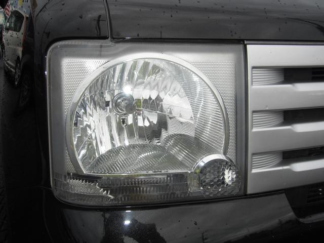 ダイハツ ムーヴコンテ X スペシャル 4WD 電動格納ミラー スマートキー