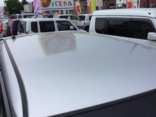 ホンダ ゼストスパーク Wターボ 4WD オートエアコン HID スマートキー