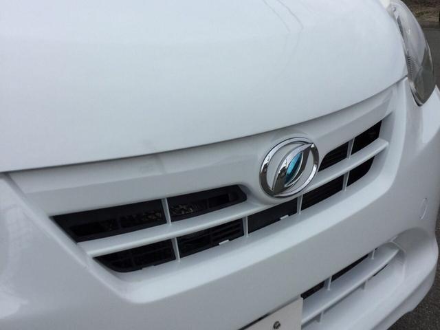 Xf 4WD 純正オーディオ 社外エンジンスターター(15枚目)